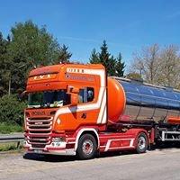 Transport TVT