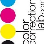 Color Correction Lab