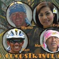 CocosTravel