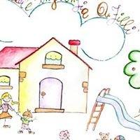 """Scuola dell'infanzia """"A. Zilli"""" e Nido Integrato """"Mamma Margherita"""""""