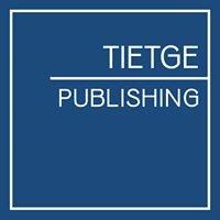 Tietge GmbH