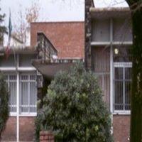 Scuola Media Bartolomeo Sestini