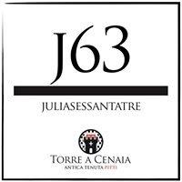 Birrificio Agricolo Artigianale J63
