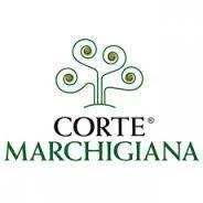 Corte Marchigiana