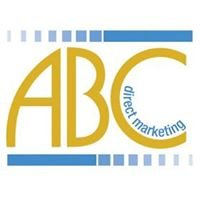 ABC Direct Marketing