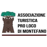 Pro Loco Montefano