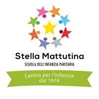 Stella Mattutina - Scuola dell'infanzia paritaria