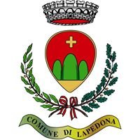 Comune di Lapedona