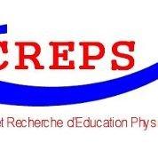 Ccreps : Fitness Danse Zumba Bokwa