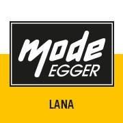 Mode Egger Lana