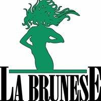 Resort La Brunese