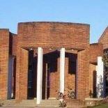 Liceo Nº1 de Chuy