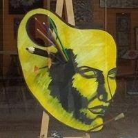 mamoarte art gallery and scool
