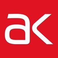 Adhok Communication