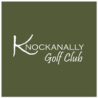 Knockanally Golf Club
