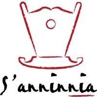 Locanda S'Anninnia