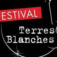 Festival Terres Blanches - Guérande