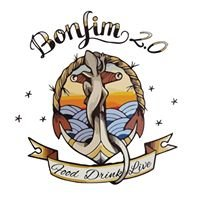 Bonfim Music & Food