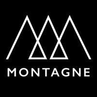 La•Montagne