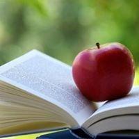 """Biblioteca comunale Roncoferraro - """"G. Zamboni"""""""