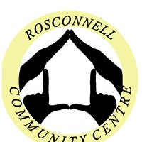 Rosconnell Community Centre