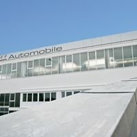 Matthias Muck Automobile GmbH