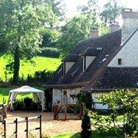 Chambres d'hôtes de Champ Bruneau - Basse Normandie