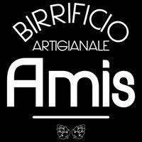 Amis Birrificio Artigianale