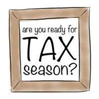 Lightning Tax Services