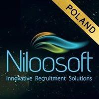 NilooSoft.PL
