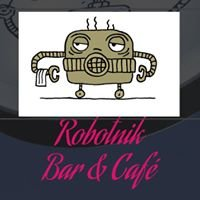 Café Robotnik