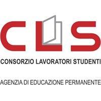 CLS-Consorzio Lavoratori Studenti