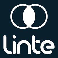Linte - strony www, tłumaczenia