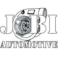 JOBI Automotive
