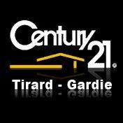 Century 21 Tirard Gardie - Caen