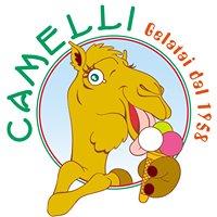 Camelli Gelateria
