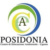 CEA - Centro di Educazione Ambientale Posidonia - Ugento