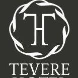 Hotel Tevere - Perugia