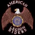 American Legion Riders Chapter 86