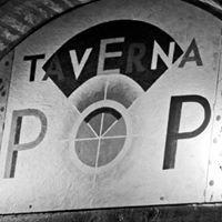 Tavernapop Tavernapop