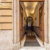 Hotel Artorius Roma