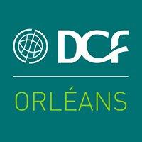 DCF Orléans
