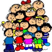 """Scuola Dell'Infanzia Paritaria """" Mini Rotary Club """""""