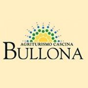Cascina Bullona