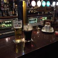 O'Neills Bar Maynooth