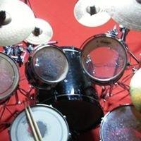 MDM Studio - Sala prove
