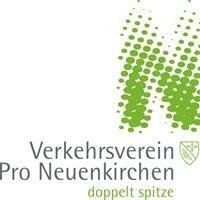 Verkehrsverein Pro Neuenkirchen e.V.