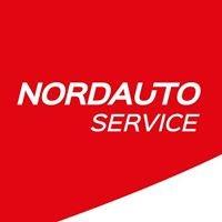 Nordauto Service