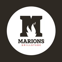 Marions Grillstube