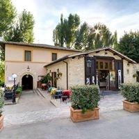 Fonti del Clitunno Ristorante Wine Bar